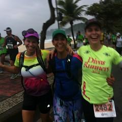(Cecilia Heinen) Tags: riodejaneiro run corrida halfmarathon 21k 2014 21km ceciliaheinen meiamaratonacaixadoriodejaneiro2014
