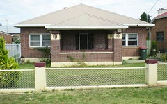 132 Prince Street, Windera NSW