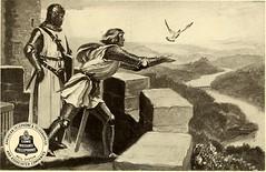 Anglų lietuvių žodynas. Žodis spurious wing reiškia klaidingas sparno lietuviškai.