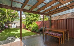 1058 Botany Road, Botany NSW