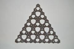 "Triangle <a style=""margin-left:10px; font-size:0.8em;"" href=""http://www.flickr.com/photos/77513751@N04/14795148014/"" target=""_blank"">@flickr</a>"