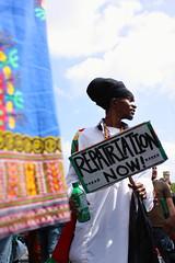 IMG_6828 (JetBlakInk) Tags: parliament rastafari downingstreet repatriation reparations inapp chattelslavery parcoe estherstanfordxosei reparitoryjustice
