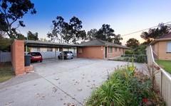 2/431 Urana Road, Albury NSW