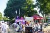 "18-07-2006    4 Daagse   Nijmegen   (13) • <a style=""font-size:0.8em;"" href=""http://www.flickr.com/photos/118469228@N03/14815810611/"" target=""_blank"">View on Flickr</a>"