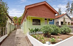 5 Frederick Street, Ashfield NSW