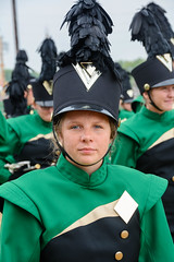 2014 State Fair Band Day-8765.jpg (WayNet.org) Tags: indianapolis statefair contest band indiana knights nhs marching marchingband northeastern bandday indianastatefair statefairbandday northeasternwaynehighschool