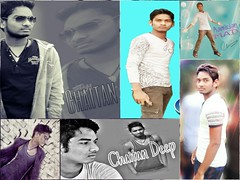 Chaitan Deep PhotoGird (Chaitan Deep) Tags: chandu chaitan chtn deep aamirian bhai mandel cover gaon odisha ollywood star styles hero handsome smile smartboy cute smart gird aamirkhan khans bollywood