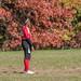 Nettie Soccer Event-9