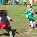 Nettie Soccer Event-100