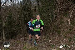 "CorriolsDeFoc2017 [KM1] • <a style=""font-size:0.8em;"" href=""http://www.flickr.com/photos/134856955@N03/32582326874/"" target=""_blank"">View on Flickr</a>"