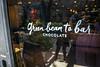 _1540900 (Darjeeling_Days) Tags: 中目黒 目黒区 gm1 green bean bar chocolate グリーン ビーン トゥ バー チョコレート