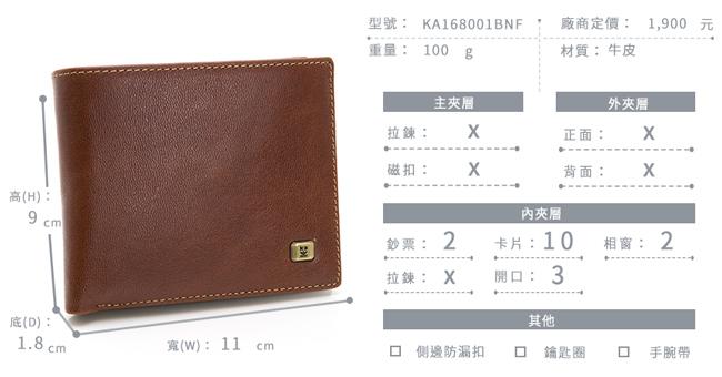 KA168001BNF_99