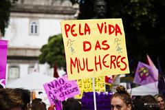 Dia Inter das Mulheres 2017_AFR_026 (AF Rodrigues) Tags: afrodrigues diainternacionaldasmulheres marchadasmulheres protestos mulheres foratemer forapmdb forapicciani forapezão forapsdb