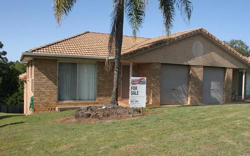 2/101 Oliver Avenue, Goonellabah NSW 2480