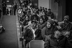 New Americans (Phil Roeder) Tags: desmoines iowa desmoinespublicschools weeksmiddleschool blackandwhite school education immigrant immigrants canon6d canonef50mmf18