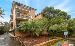 16/14-16 French Street, Kogarah NSW