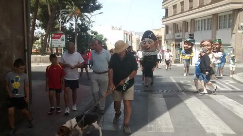 "(2016-07-03) - Pasacalle (Gent de Nanos) - Jose Vicente Romero Ripoll (49) • <a style=""font-size:0.8em;"" href=""http://www.flickr.com/photos/139250327@N06/32806781543/"" target=""_blank"">View on Flickr</a>"