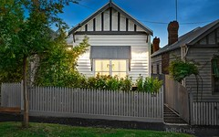 24 Stansell Street, Kew VIC