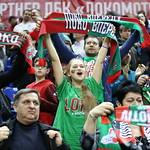 loko_astana_ubl_vtb_ (24)
