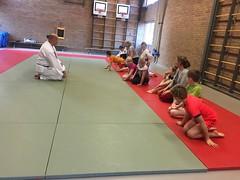 judo 10