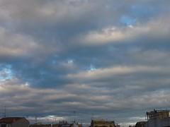 Núvols 5