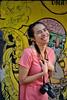 Truly smile (AndreiSaade) Tags: minolta himatic7s minoltahimatic7s himatic kodak proimage 100 streetphotography rangefinder 35mm 35mmfilm keepfilmalive istillshootfilm méxico xalapa film