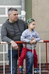 """adam zyworonek fotografia lubuskie zagan zielona gora • <a style=""""font-size:0.8em;"""" href=""""http://www.flickr.com/photos/146179823@N02/32954739804/"""" target=""""_blank"""">View on Flickr</a>"""
