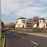Gleneagles Railway Station thumbnail