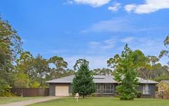 504B Hawkesbury Road, Winmalee NSW