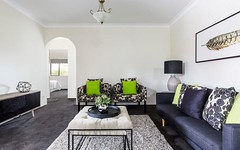 8/24-26 Grosvenor Street, Kensington NSW