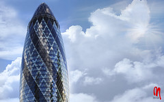 Phot.London.Skyline.Financil.District.Gherkin.01.041522.2635.jpg (frankartculinary) Tags: nikon d880 d300 d200 f2 f3 f4 coolpix frankartculinaryyahoode ciudad ville citta catedral cathedral kathedrale dom cathédrale food london londres londra greatbritain england inglaterra angleterre inghilterra chinatown downingstreet thames themse londontower towerbridge ferriswheel londoneye bromptonroad stjamesspark trafalgarsquare victoriamemorial thebluesandroyals queenslifeguard horseguards grenadierguards welshguards changingtheguard buckinghampalace grenadier guards porsche918 spyder theritzlondon pub crimea millenniumbridge gherkin