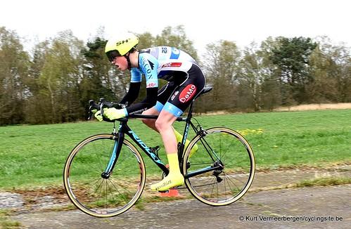 Pk Antwerpen TT (283)