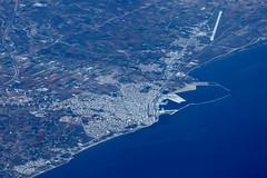 Alexandroupolis (davidvankeulen) Tags: alexandroupolis europe europa griekenland greece turkije turkey border grens grenze davidvankeulen davidvankeulennl davidcvankeulen urbandc