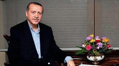 Erdoğan'ın ev hali ilk kez ortaya çıktı! (habervideotv) Tags: çıktı erdoğanın halı ilk kez ortaya