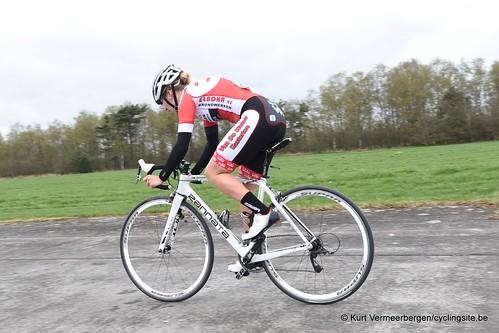 Pk Antwerpen TT (215)