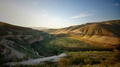 Jordan (ibndzerir) Tags: landscape palestine almokhabaaltahta المخيبةالتحتا الأردن jordan