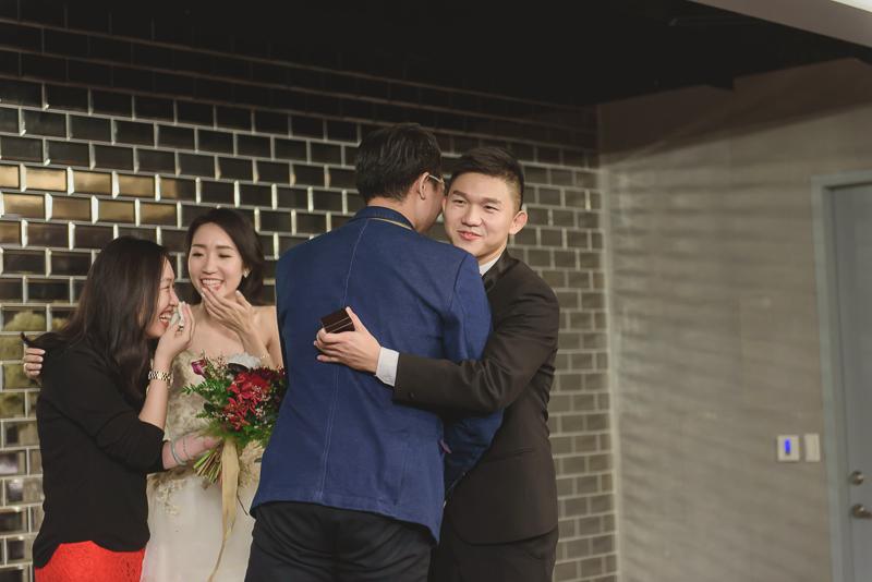 維多麗亞婚宴,維多麗亞婚攝,維多麗亞酒店,維多麗亞戶外婚禮,RedEye,MSC_0173