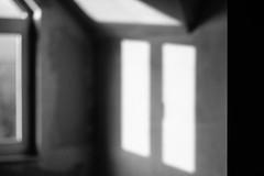 """KW 15: """"In-Out"""" (Meine Sicht) Tags: bergischgladbach fotografie fuji fujifilm obersteinbach projekt2017 rainerrauen xt2 unbunt ungerade unscharf wwwrauenfotode"""