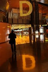 Doha Airport 29 (David OMalley) Tags: qatar doha airport hamad international