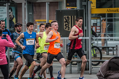 Citylauf Dresden 2017 (Tom Berger LBF) Tags: citylauf dresden 2017 sport sports karstadt canon 70d tberger run 5k 10k 5krunner 10krunner hahner twins speed photografie finish color 70200mm l lens altstadt body woman girl girls men portrait fast aktion shoot shot
