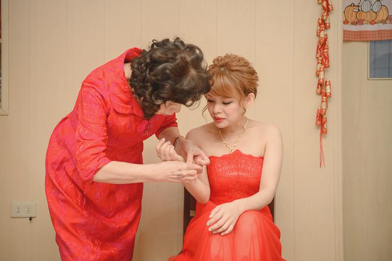 宜蘭婚攝, 品華婚宴, 品華婚攝, 品華會館, 婚攝, 婚攝小寶, 新祕Sophia Lin,MSC_0022
