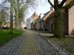 Veere (NellyvanZwol) Tags: nederland karakterisitek oudhollands nostalgie zeeland veere