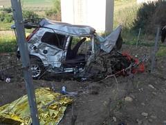 Incidente_Viadotto_Belice
