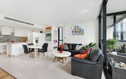 F603/72 Macdonald Street, Erskineville NSW