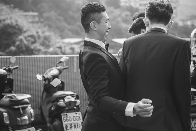 維多麗亞婚宴,維多麗亞婚攝,維多麗亞酒店,凱玥新秘,新秘Sandy,新秘吳書怡,新秘林庭瑜,KC影像,維多麗亞戶外婚禮,第九大道,MSC_0033