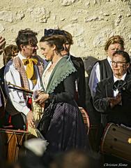 _DSC5085 (chris30300) Tags: fontvieille provencealpescôtedazur france arlesienne festo di moulin