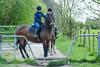 20170415-BQ__4972.jpg (brian.quinlan) Tags: animals kez athertonoldhallfarm horses