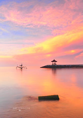06 04 17 (Nathalie Stravers) Tags: mertasari beach sanur bali indonesia natstravers sunrise