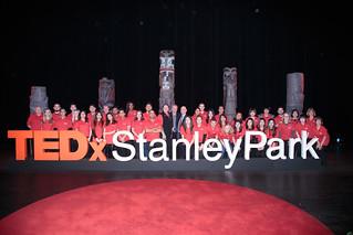 TEDxStanleyPark2017-419