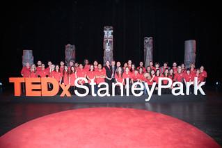 TEDxStanleyPark2017-421